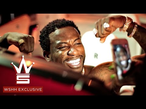 "Thumbnail: Gucci Mane ""Aggressive"" (WSHH Exclusive - Official Music Video)"