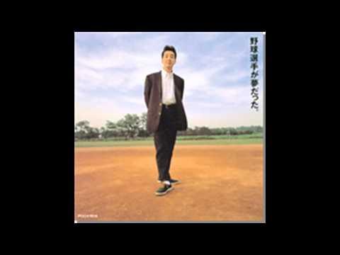 KAN ライブコンサート 1990_09_08