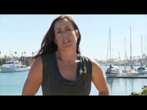 Careers in Diving - Interview with Scuba Instructor Karen Praxel