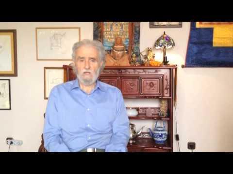 Ramiro Calle Yoga Para Niños Youtube
