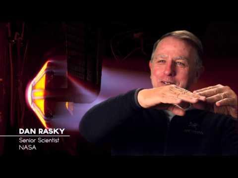 Dan Rasky: SpaceX's Rapid Prototyping Design Process