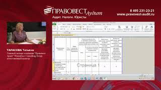 видео Нулевая отчетность в ФСС