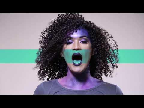 Mc Xuxú - O Clã (Vídeo Oficial)