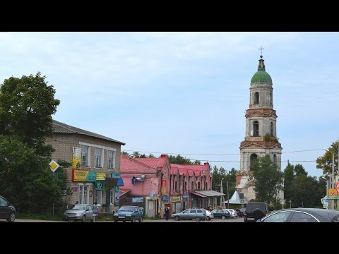 krasniy-holm-video
