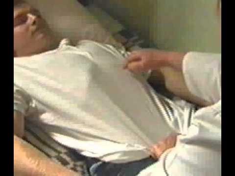 Симптомы и признаки аппендицита