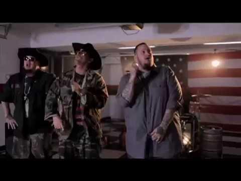 "Duke Boyz Mikel Knight & Duke Boyz ""Theres A Party Goin On"" KoolWhip & Jelly Roll Pt.3"