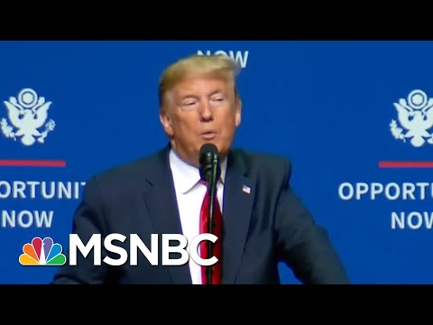 'arguably-the-worst-cover-up-in-american-history':-hayes-on-trump-lies-about-virus-threat- -msnbc