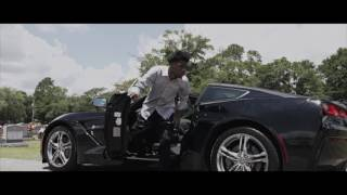 Lil Dre -What Do You Want Official Video Prod By: Spade Melo (Directed By: Giant Productions)