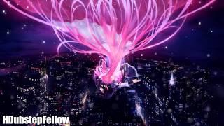 [HD] Nightstep - Superhuman
