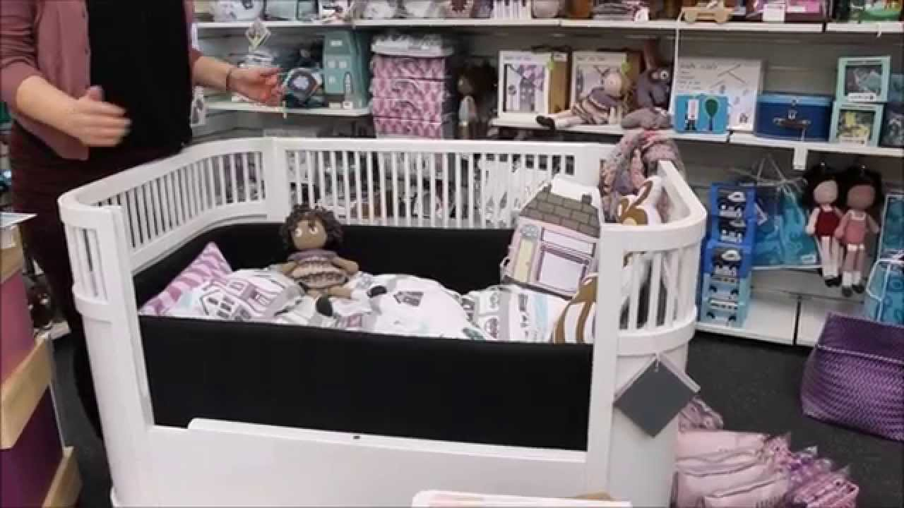sebra kili seng Sebra Kili seng   YouTube sebra kili seng