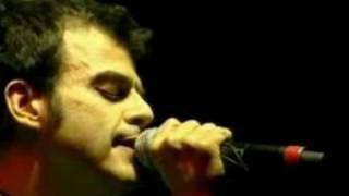 Смотреть клип Francesco Renga - LImmensità