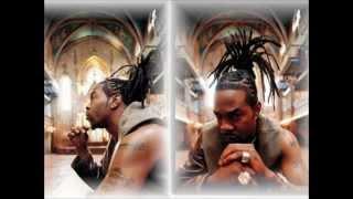 Busta Rhymes ft Pete Rock - Shut Em Down 2002