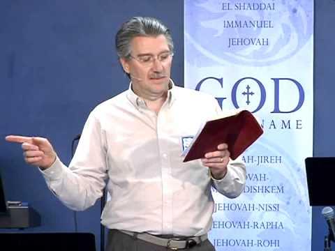New Song Community Church 1:29:12