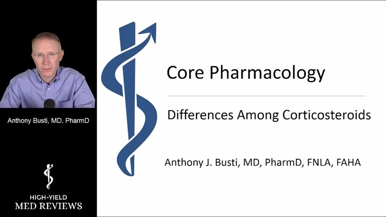 Average Increases In White Blood Cell Wbc Counts With Glucocorticoids E G Dexamethasone Methylprednisolone And Prednisone