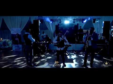 Ork. Florin Salam - Instrumentala balans 2017 ( By Yonutz Slm )