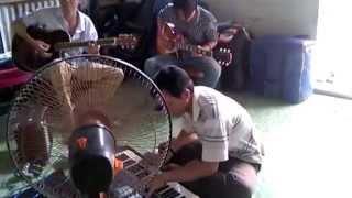 Yêu Nhau Đi (besame mucho) - ballad