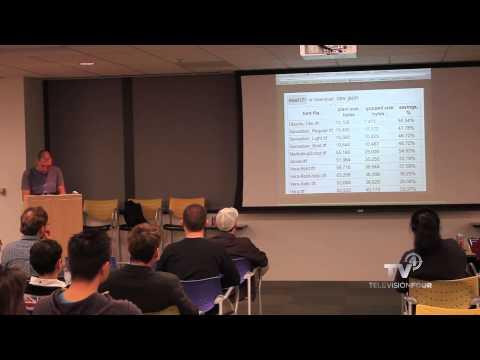 Joe Dev On Tech - Stoyan Stefanov - Introduction To React