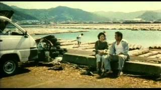 『ニワトリはハダシだ』 2003年/日本/カラー/35mm/114分/製作・配...