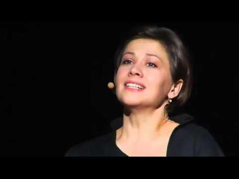 Песни на стихи Марины Цветаевой (фрагменты программы)