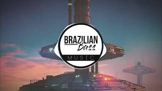 Baixar Kell Smith - Era Uma Vez (PRINSH & D.I.B Remix)