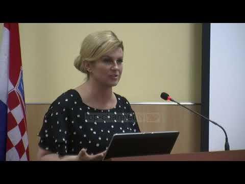 Kitaroviç: Të mbajmë pastër Adriatikun! - Top Channel Albania - News - Lajme