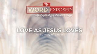 The Word Exposed - May 19, 2019 (Full Episode)