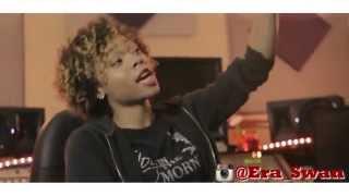 Nicki Minaj - Only ft. Drake, Lil Wayne, Chris Bro