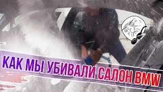 видео Купить огнетушитель в Санкт-Петербурге