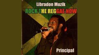 Rock the Reggae - Stafaband
