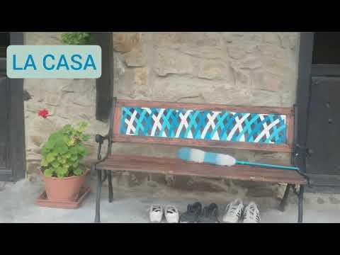 Vacaciones En Asturias 🕶