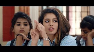 dance videos || dance hungama || dubrajpur dance program Hindi India