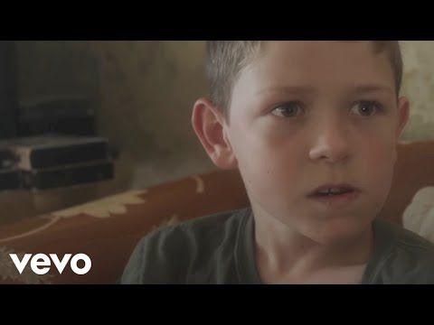Gavin James - The Book Of Love (Official Video)