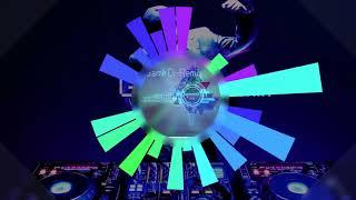 Non Stop Gamit Dj Remix Mashup Part 4