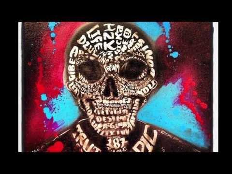 Dia de los Muertos ART Exhibition at Dzul Ink Lounge, Seattle, WA