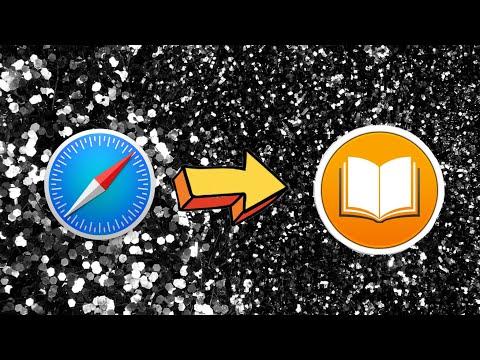 Как скачать книгу на IOS бесплатно.
