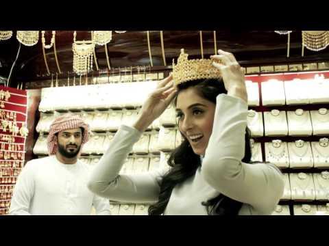 Dubai Shopping Festival 2017 - DSF - Visit Dubai