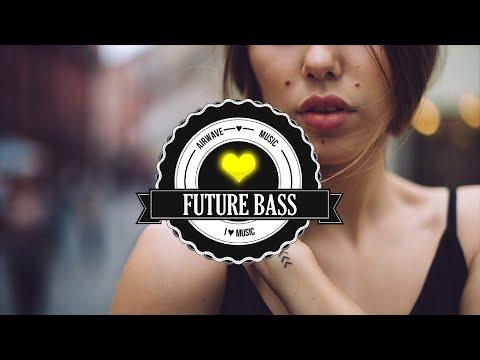 Lexy Panterra - Lit (Skrux Remix)