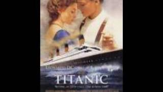 Rant: Titanic: the greatest movie ever?