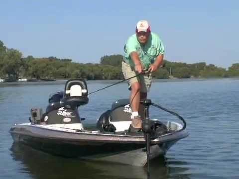 Using Vexilar Fish Finders With Flasher Technology | Blain's Farm & Fleet