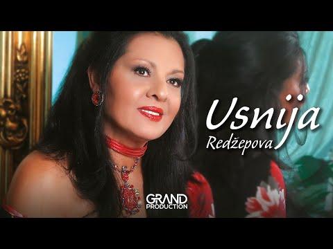 Usnija Redzepova - Posestri me - (Audio 2007)