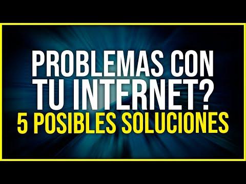 INTELSAT 35e at 34 5°W Banda KU Mayo 2020 Maracay Satelital FTA from YouTube · Duration:  3 minutes 15 seconds