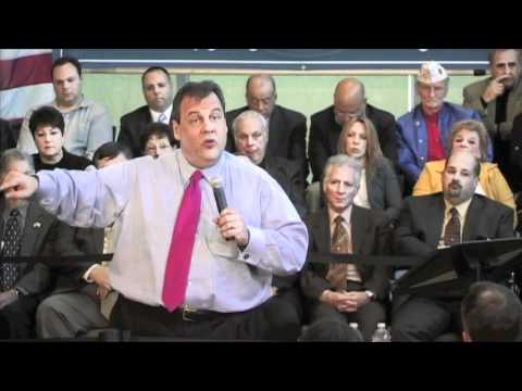 gov.-christie:-court-ruling-on-education-funding-could-have-real-life-impact