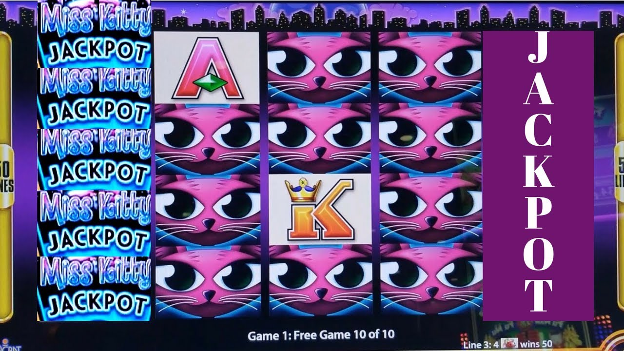 frog prince slot machine igt