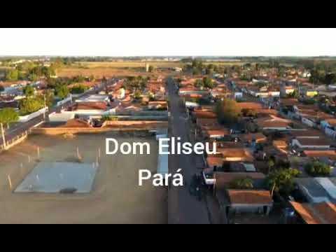 Dom Eliseu Pará fonte: i.ytimg.com