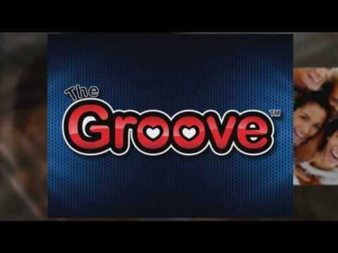 The Groove Talk - South Florida Chat Line.