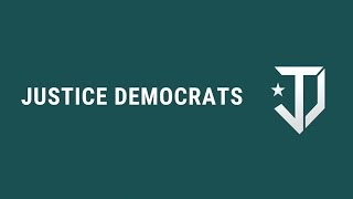 WATCH: Fan Made Justice Democrats Tribute