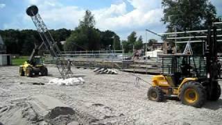 Video Under construction download MP3, 3GP, MP4, WEBM, AVI, FLV Desember 2017