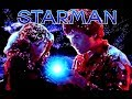 10 Things You Didn't Know About StarMan