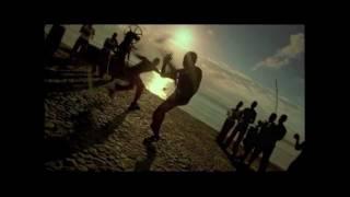 Canta Brasil Gal Costa - Abertura Canal ComBR - Versão 2011