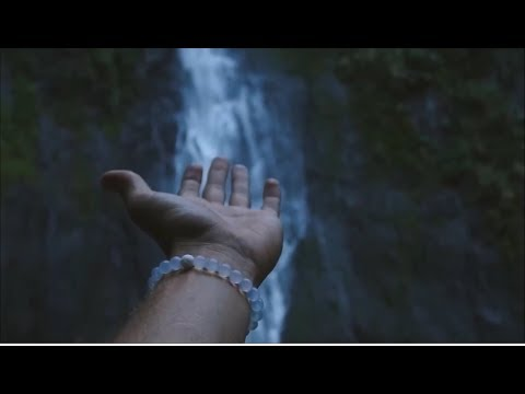 MOSAIC 2018 - Theme video | HUMAN CENTRIC DESIGN